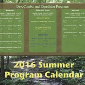 2016 Web Calendar AA_pdf_small 1