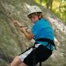 School-Rock-Climb