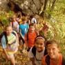 Schools-Hike
