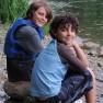 River-Tubing-Ospreys