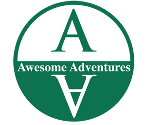 Awesome Adventure Day Camps