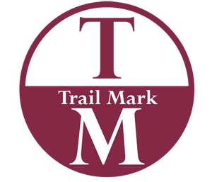 Trailmark Adventures Outdoor School Education
