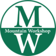 Mountain Workshop